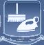 Ménage et repassage Merci + : 3 formules tarifaires à votre service