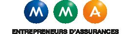 numéro de MMA sur assurance.mma.fr