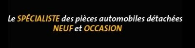pièces détachées pour BMW serie 4 sur autochoc.fr
