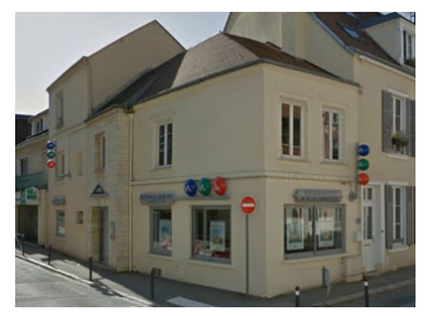 adresse et numéro de téléphone de MMA Chartres sur assurance.mma.fr