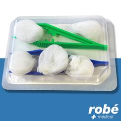 http://www.robe-materiel-medical.com/materiel-medical-Les+Sets+compacts+:+le+mini+set+de+soins+compact+n%B04+Robe+Medical-XSE101.html