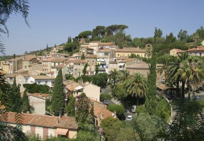 Votre agence MMA d'Avignon répond à vos besoins en assurances et épargne