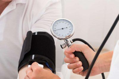 Trouvez les coordonnées d'un médecin généraliste à Grenoble sur les-docteurs.fr