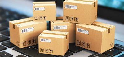Le tableau de bord logistique proposé par Acteos a déjà séduit de nombreuses entreprises