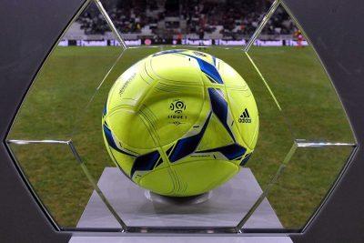 Les pronostics euroligue, une autre alternative pour les amateurs de foot!